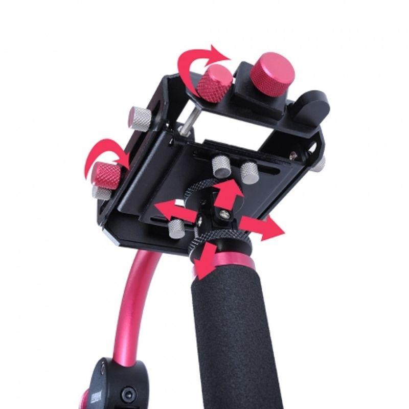 sevenoak-sk-w01-stabilizator-camera-22612-4