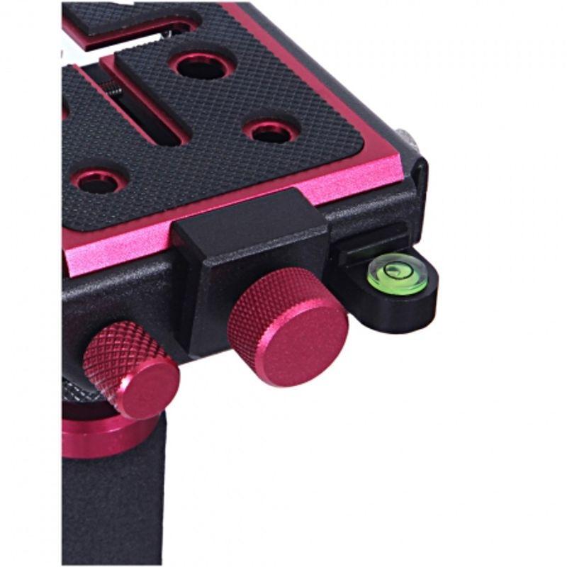 sevenoak-sk-w01-stabilizator-camera-22612-5