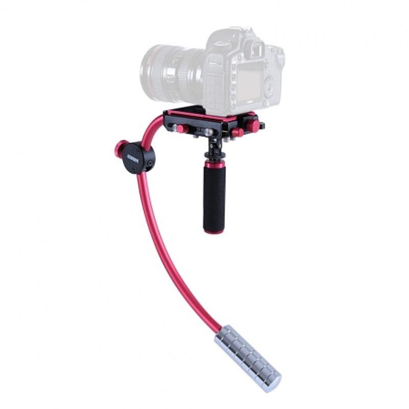 sevenoak-sk-w01-stabilizator-camera-22612-6