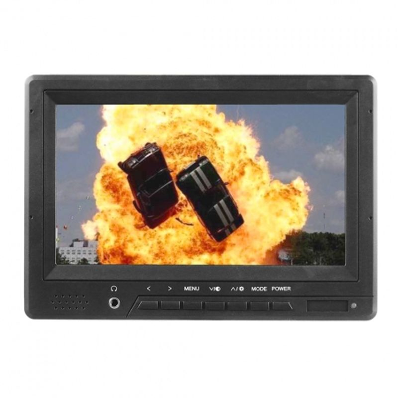 lambency-capa-vm-4-monitor-7-inci-1024x600-in-out-22654