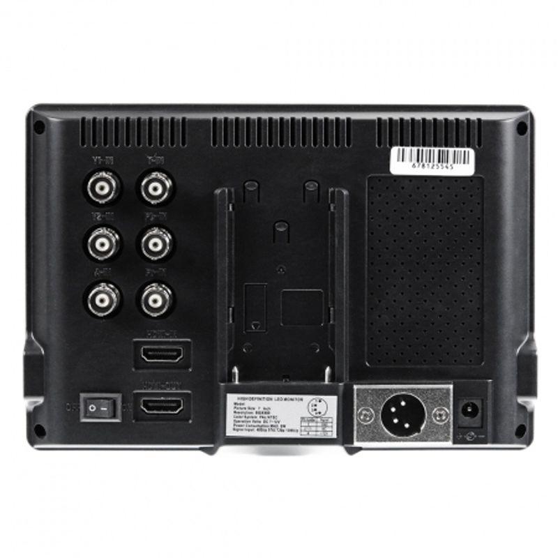 lambency-capa-vm-4-monitor-7-inci-1024x600-in-out-22654-1