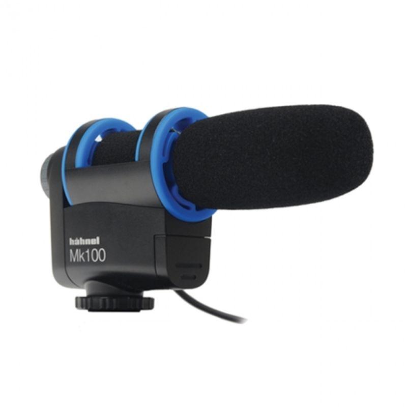 hahnel-mk100-microfon-unidirectional-22730