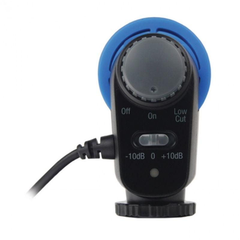 hahnel-mk100-microfon-unidirectional-22730-2