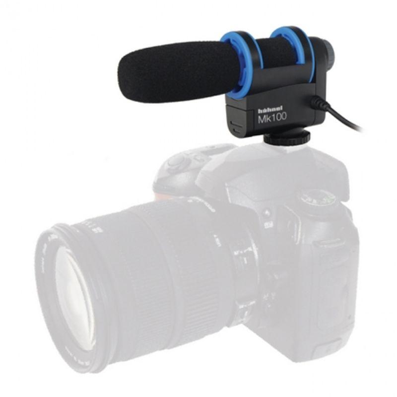 hahnel-mk100-microfon-unidirectional-22730-3