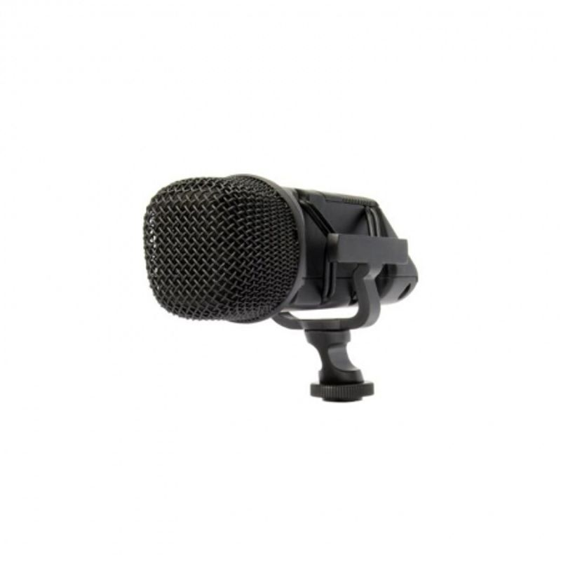 rode-stereo-videomic-microfon-directional-22900-1
