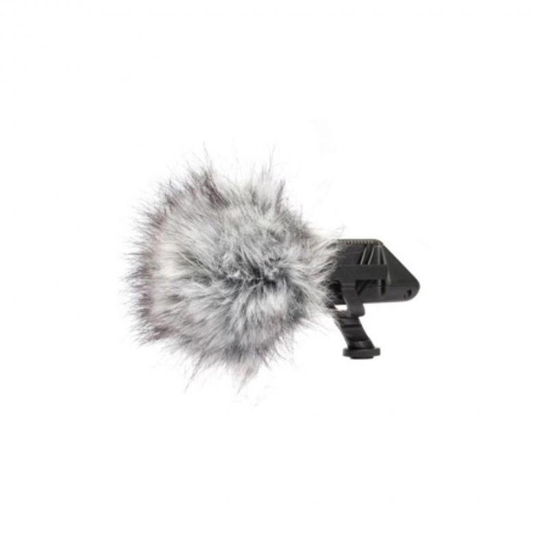 rode-stereo-videomic-microfon-directional-22900-2