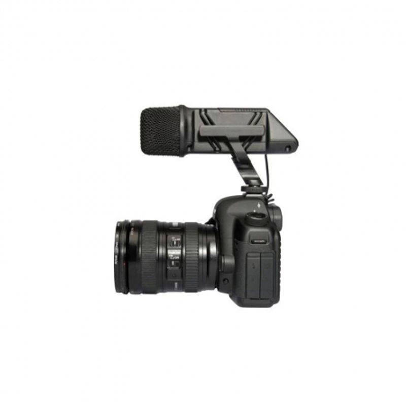 rode-stereo-videomic-microfon-directional-22900-3