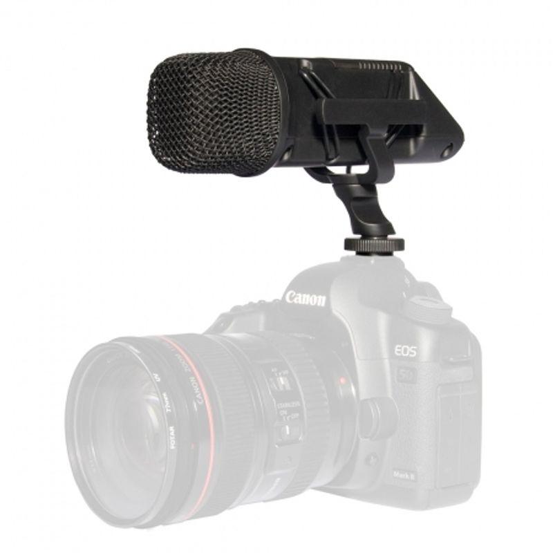 rode-stereo-videomic-microfon-directional-22900-9