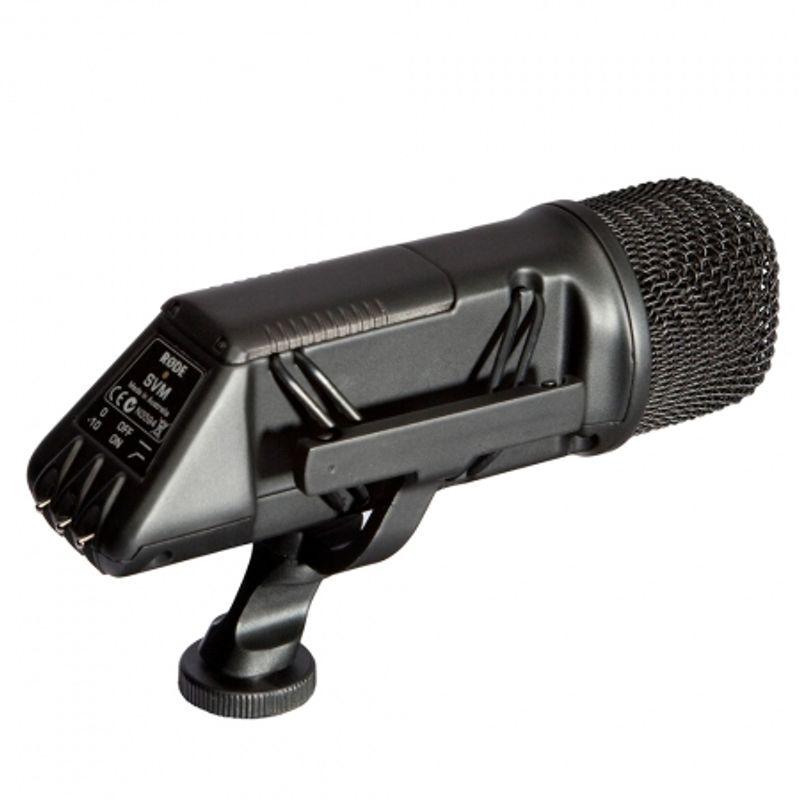 rode-stereo-videomic-microfon-directional-22900-11