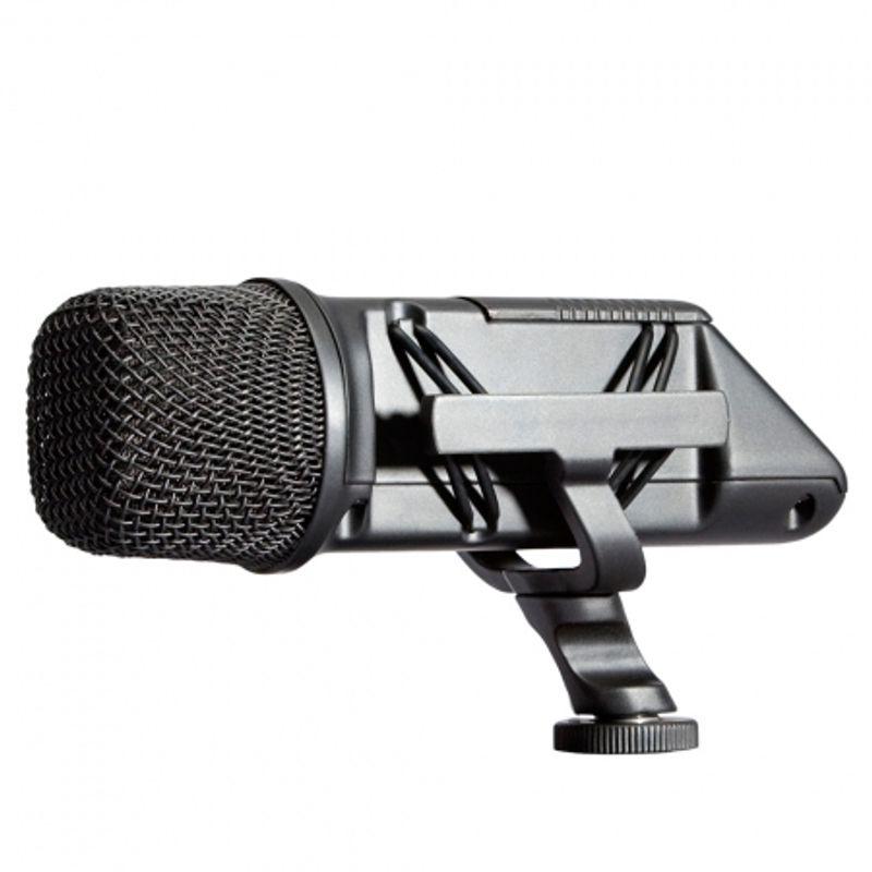 rode-stereo-videomic-microfon-directional-22900-12