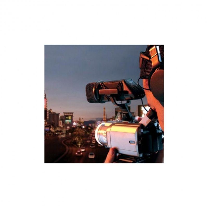 rode-stereo-videomic-microfon-directional-22900-4