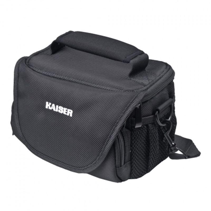 kaiser-8826-smart-loader-m-geanta-video-23290