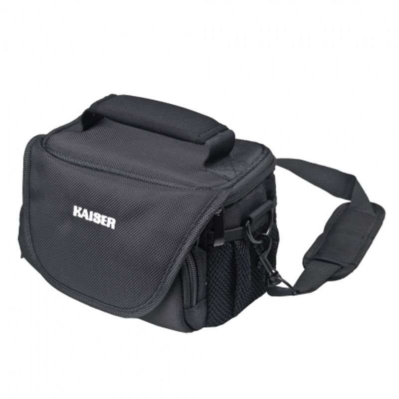 kaiser-8826-smart-loader-m-geanta-video-23290-2