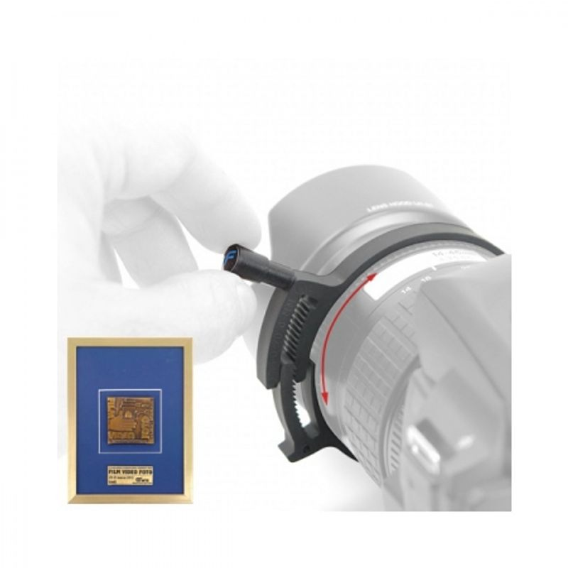 foton-f-ring-frg9-inel-de-focus-cu-levier-56-5-60-5-mm-23625