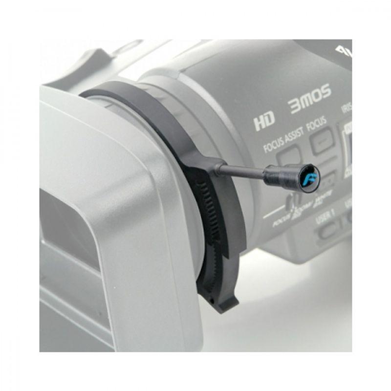 foton-f-ring-frg9-inel-de-focus-cu-levier-56-5-60-5-mm-23625-5
