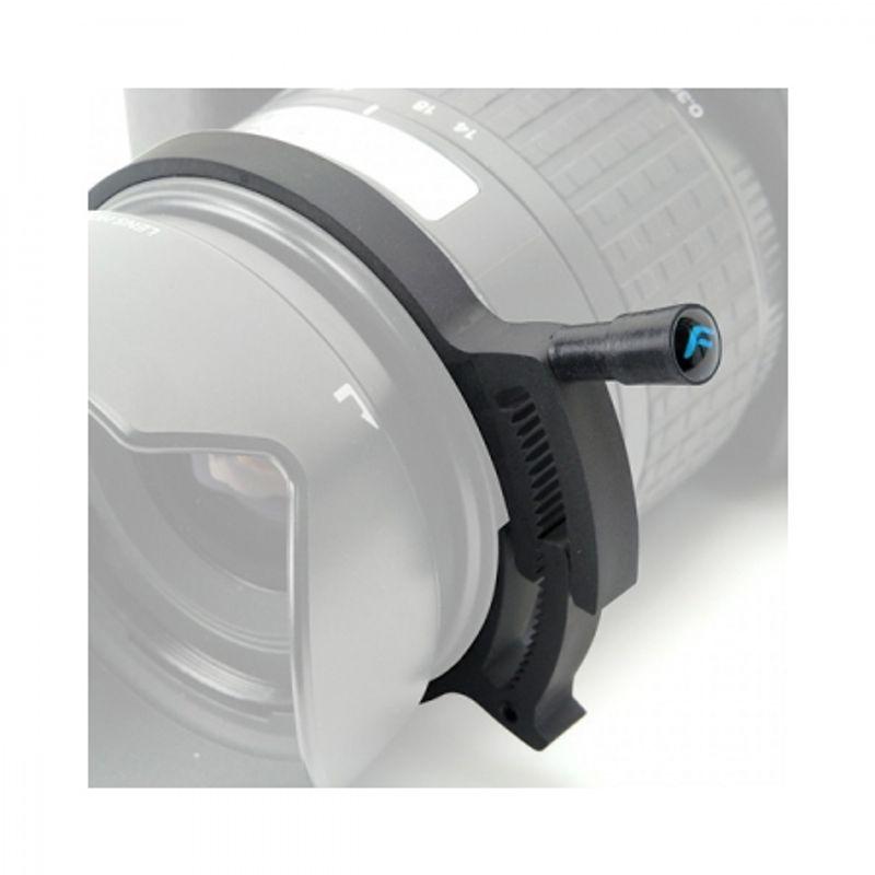 foton-f-ring-frg10-inel-de-focus-cu-levier-60-65-mm-23626-4