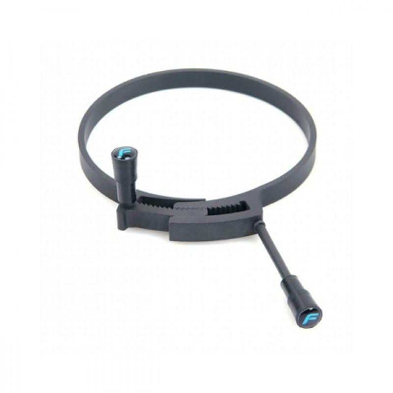 foton-f-ring-frg11-inel-de-focus-cu-levier-66-70-mm-23627-2