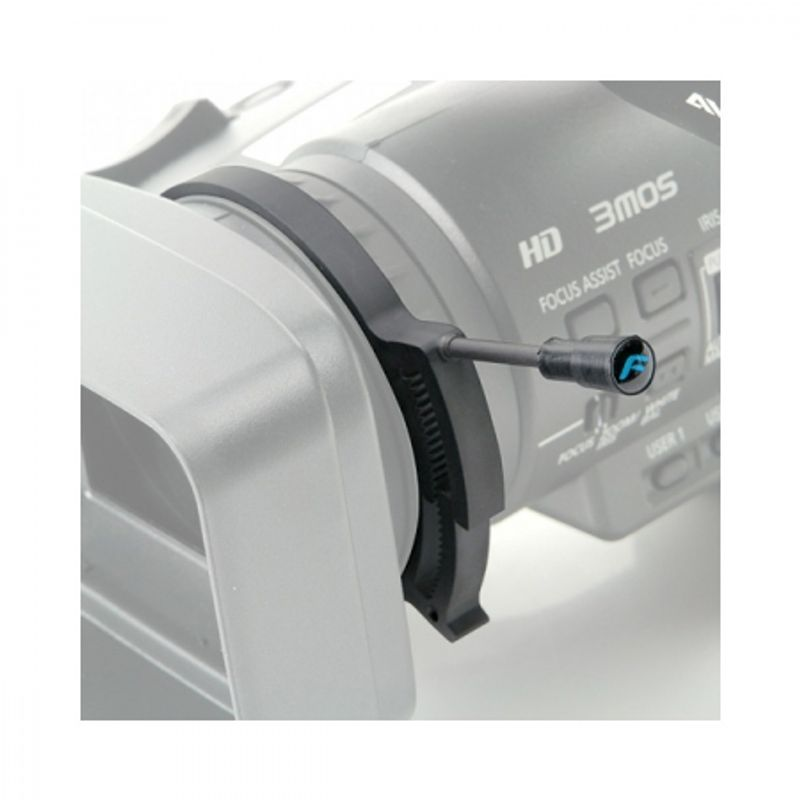 foton-f-ring-frg11-inel-de-focus-cu-levier-66-70-mm-23627-5