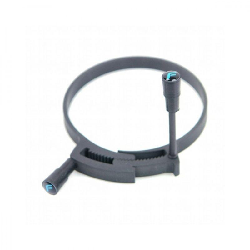 foton-f-ring-frg13-inel-de-focus-cu-levier-76-80-mm-23629-3