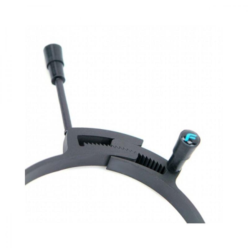 foton-f-ring-frg14-inel-de-focus-cu-levier-80-85-mm-23630-1