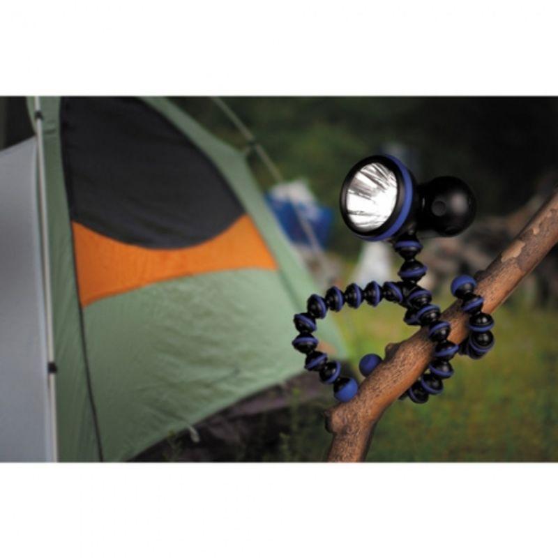 joby-gorillatorch-original-albastru-lampa-cu-picioare-flexibile-23644-3