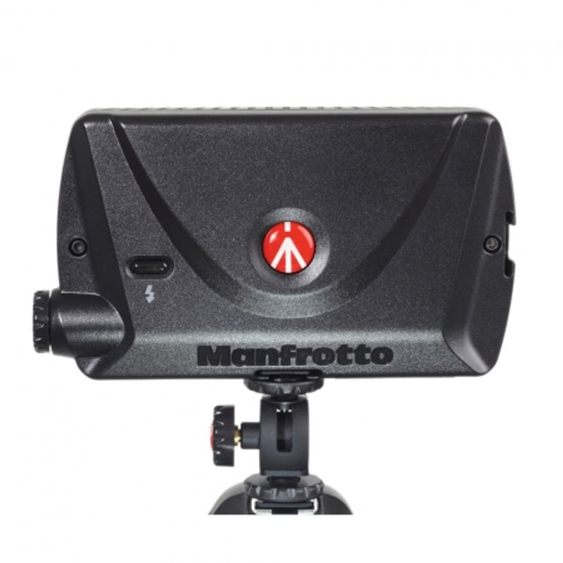 manfrotto-ml840h-lampa-led-23719-1