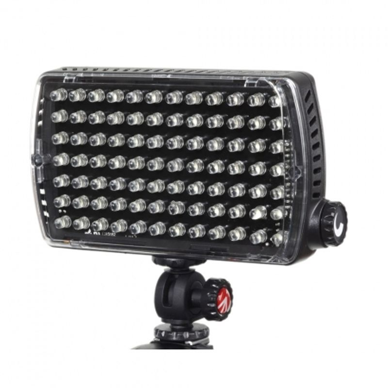 manfrotto-ml840h-lampa-led-23719-2