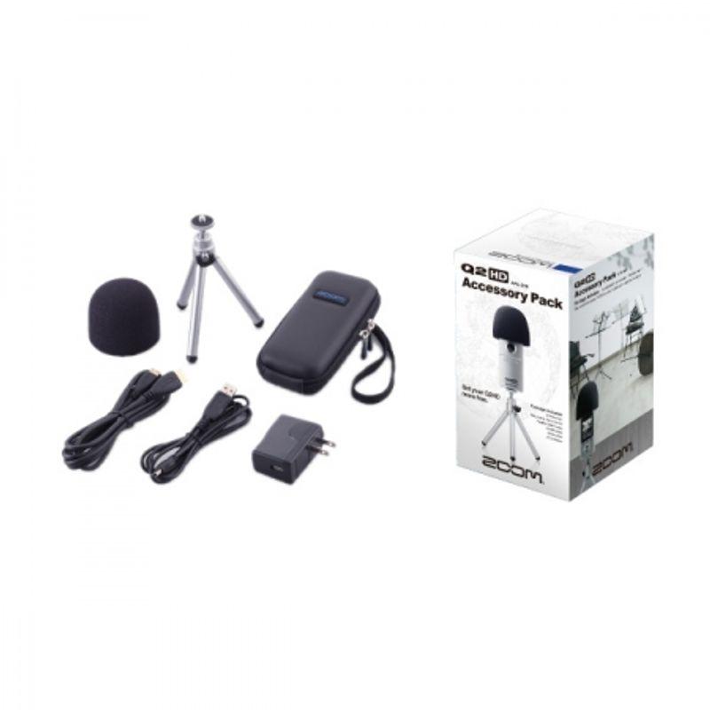 zoom-apq-2hd-kit-accesorii-pentru-zoom-q2hd-23942-1