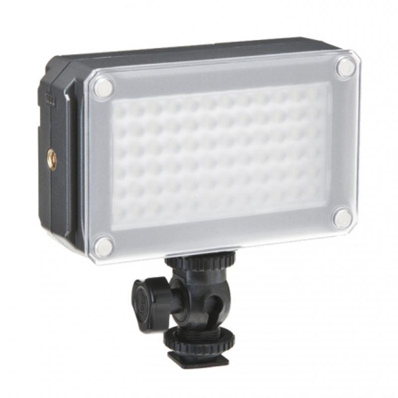 f-v-k480-lampa-video-led-cu-48-leduri-24024-1