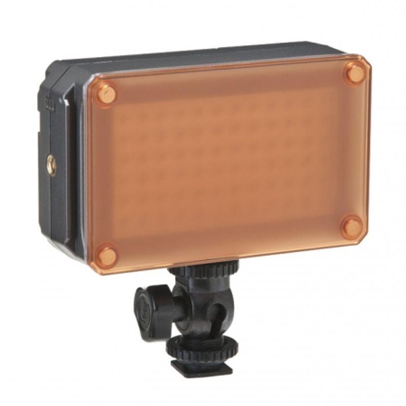 f-v-k480-lampa-video-led-cu-48-leduri-24024-2