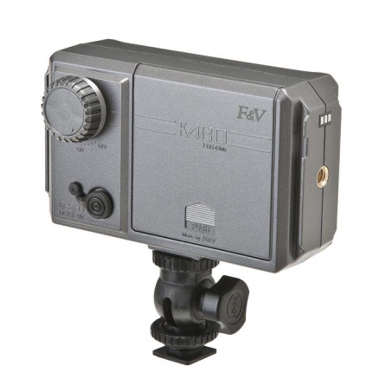 f-v-k480-lampa-video-led-cu-48-leduri-24024-3