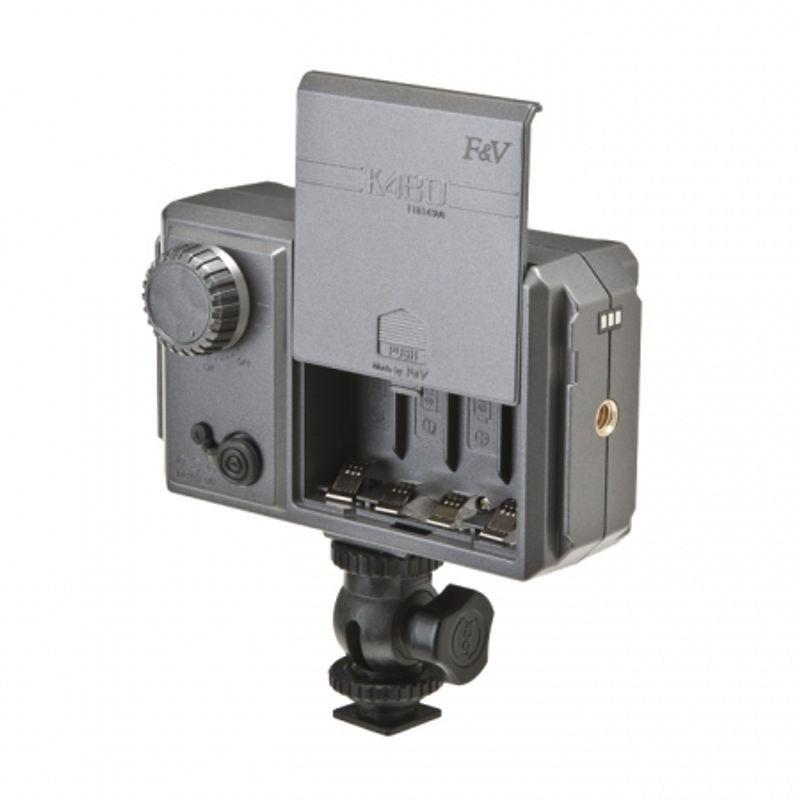f-v-k480-lampa-video-led-cu-48-leduri-24024-4
