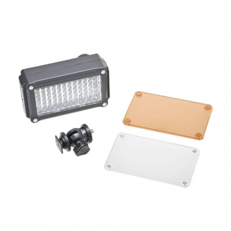 f-v-k480-lampa-video-led-cu-48-leduri-24024-5