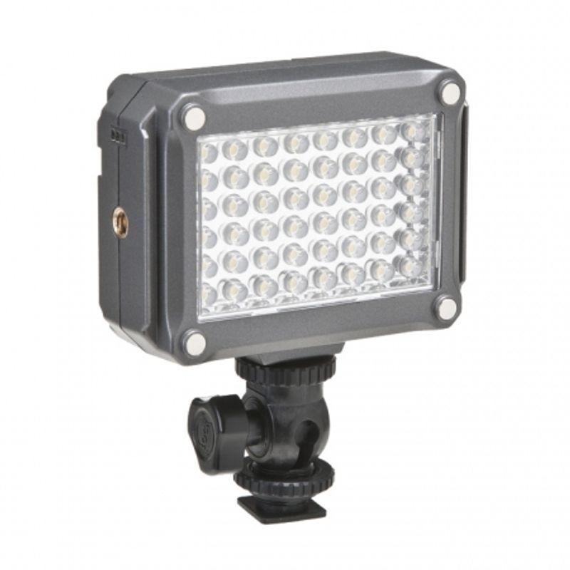 f-v-k320-lampa-video-led-24025