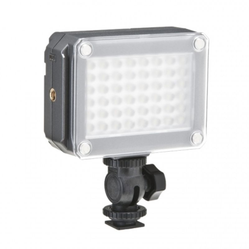 f-v-k320-lampa-video-led-24025-1