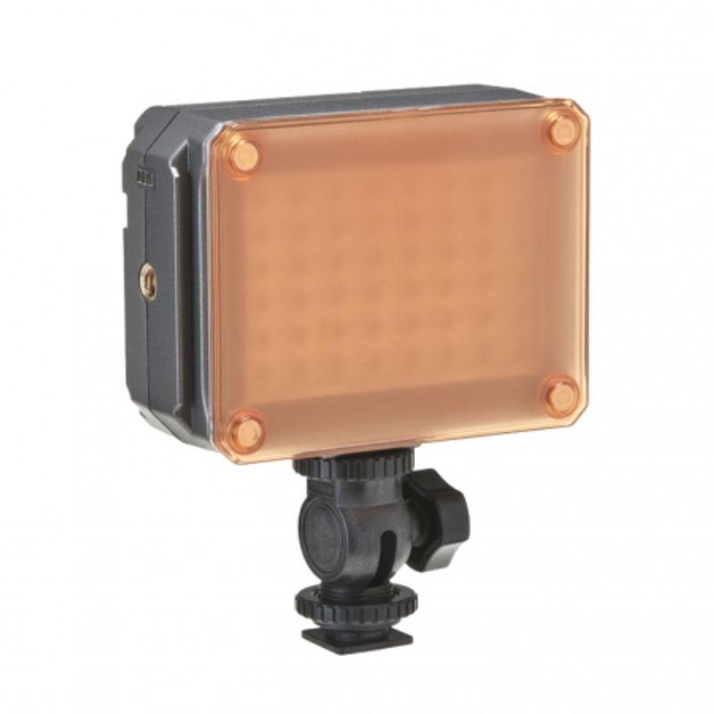 f-v-k320-lampa-video-led-24025-2