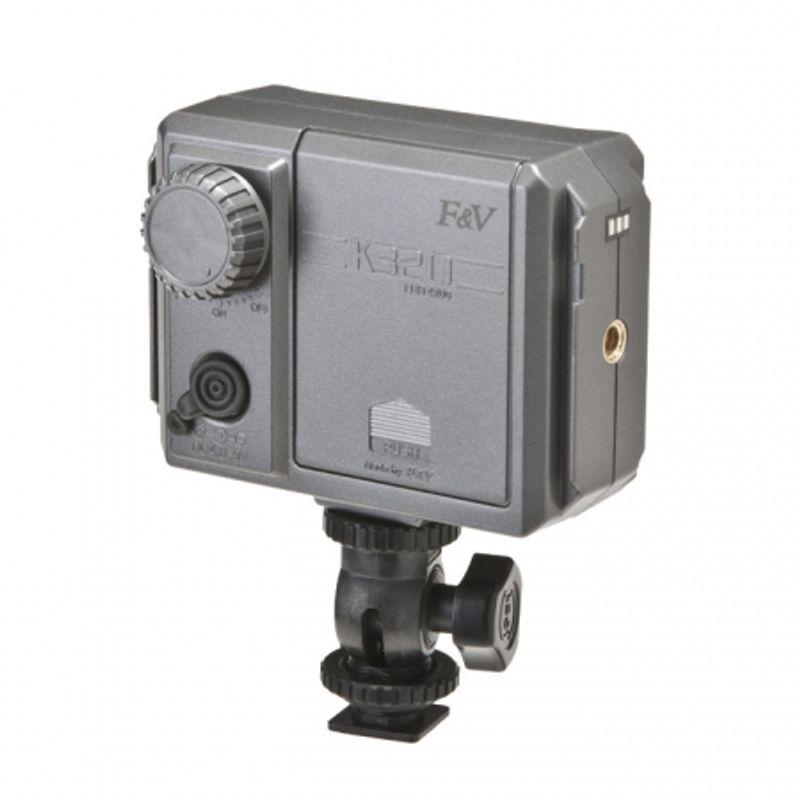 f-v-k320-lampa-video-led-24025-3