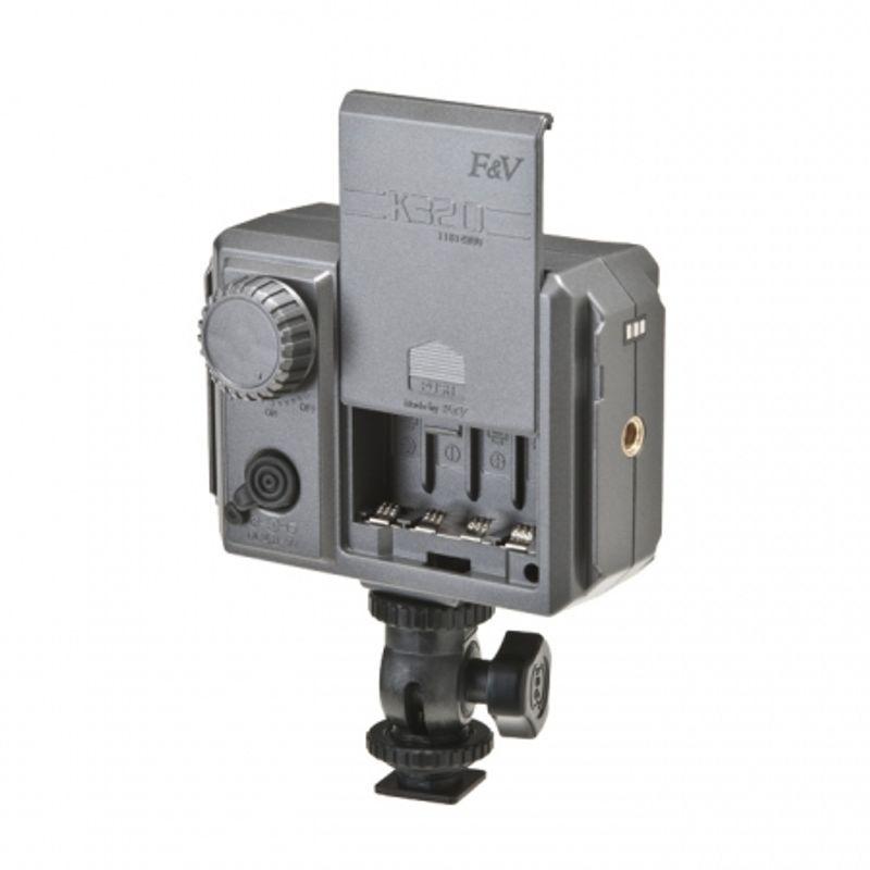 f-v-k320-lampa-video-led-24025-4