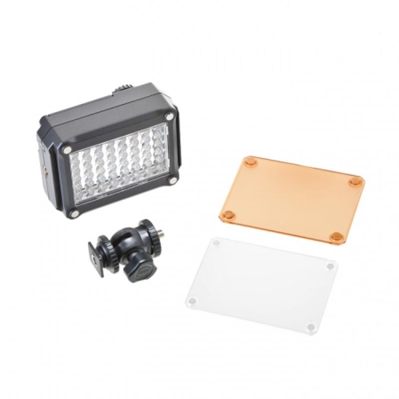 f-v-k320-lampa-video-led-24025-5