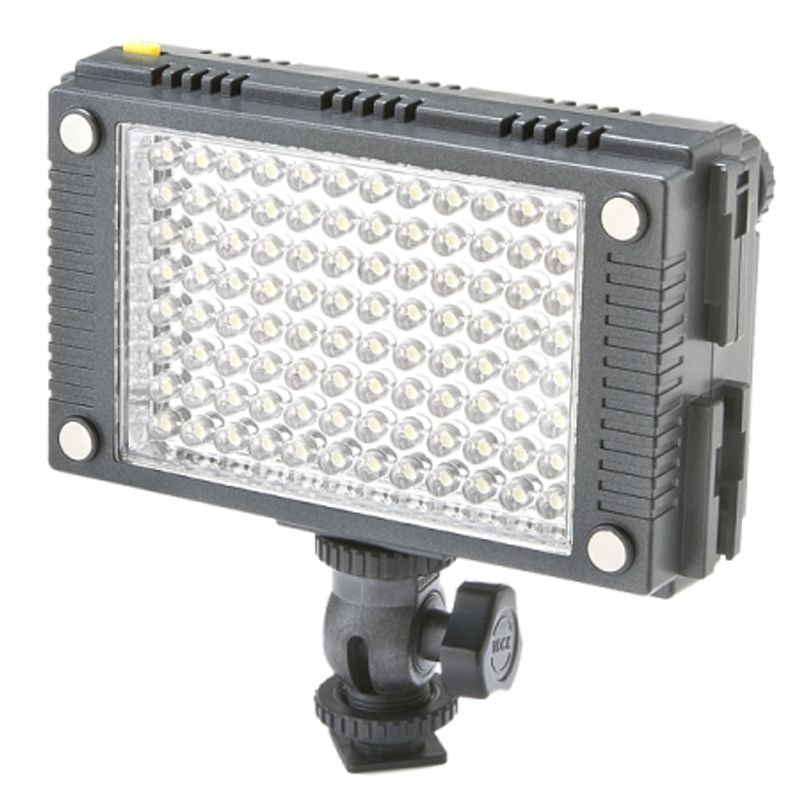 f-v-z96-led-lampa-cu-96-led-uri-24028