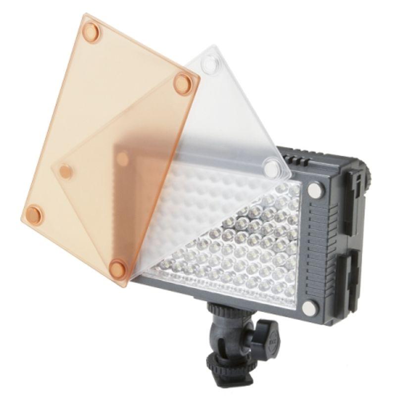 f-v-z96-led-lampa-cu-96-led-uri-24028-1
