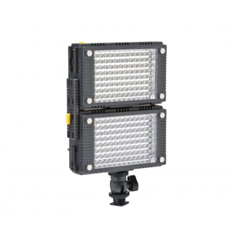 f-v-z96-led-lampa-cu-96-led-uri-24028-4