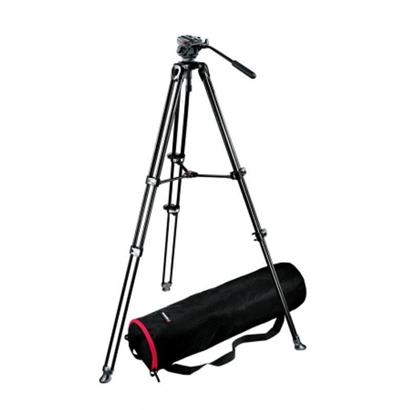 manfrotto-701hdv-si-mvt502am-kit-trepied-video-24111