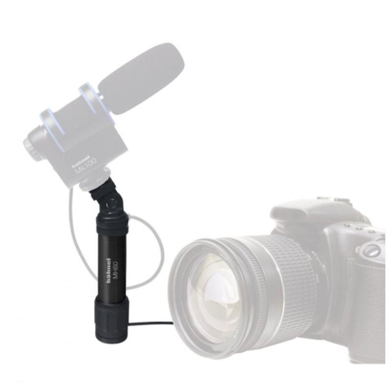 hahnel-mh80-suport-microfon-cablu-8m-24116-2