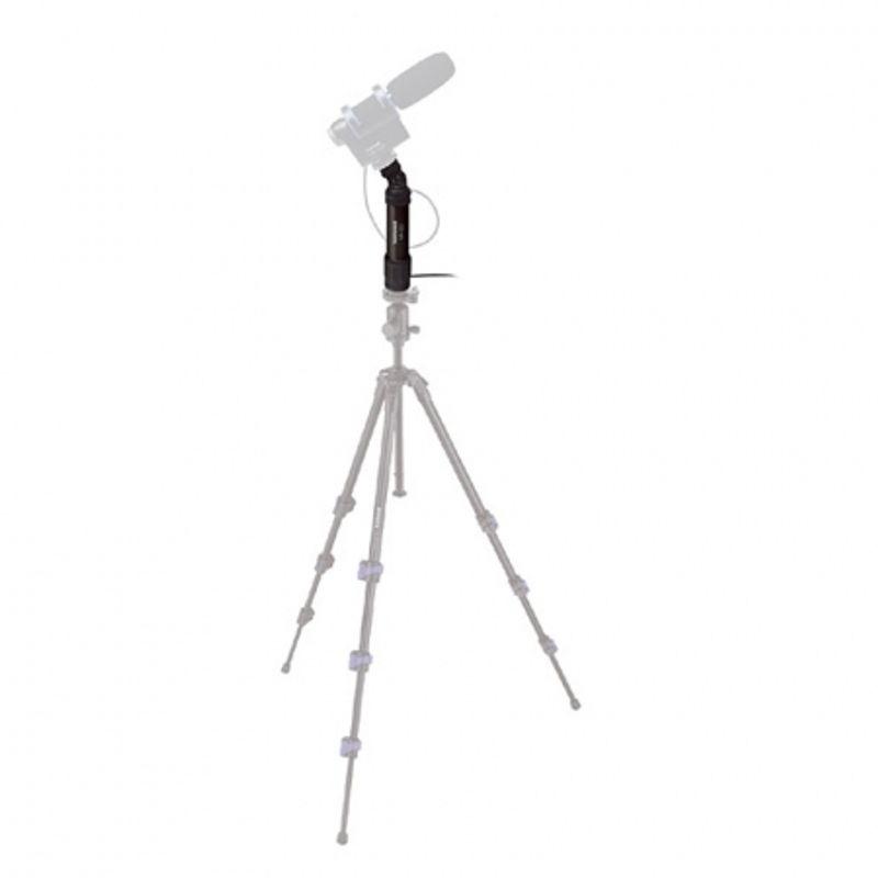 hahnel-mh80-suport-microfon-cablu-8m-24116-3