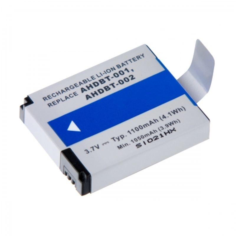 power3000-pl731b-acumulator-replace-pt-gopro-hero-hd-si-hero2-hd-tip-ahdbt-002-001-24206