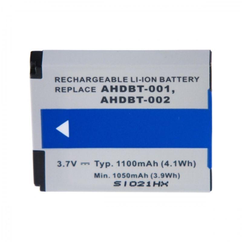power3000-pl731b-acumulator-replace-pt-gopro-hero-hd-si-hero2-hd-tip-ahdbt-002-001-24206-1