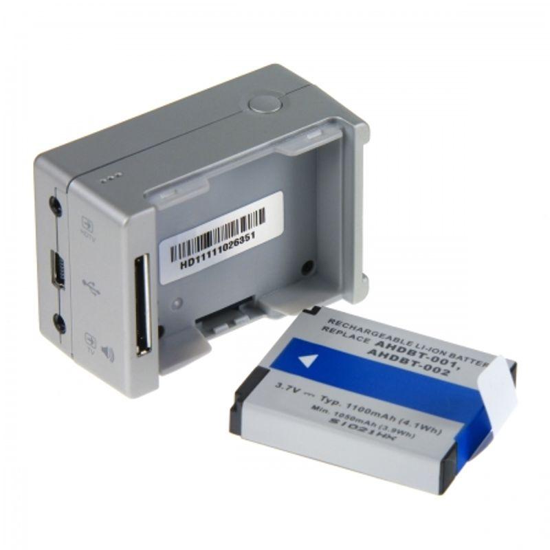 power3000-pl731b-acumulator-replace-pt-gopro-hero-hd-si-hero2-hd-tip-ahdbt-002-001-24206-2