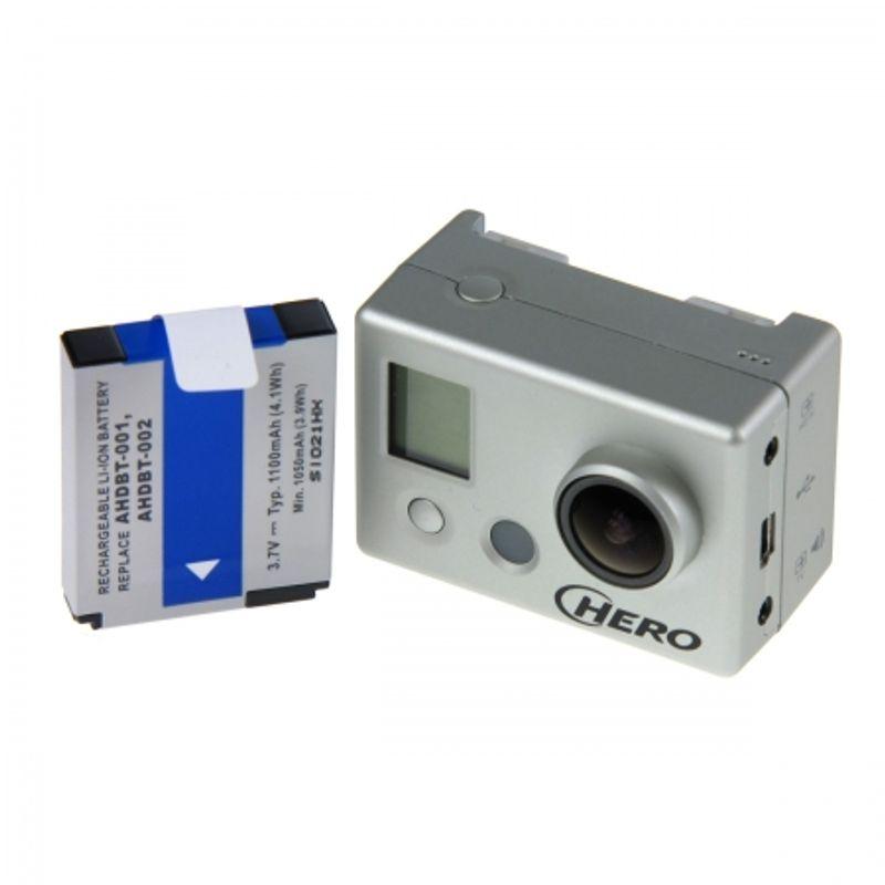 power3000-pl731b-acumulator-replace-pt-gopro-hero-hd-si-hero2-hd-tip-ahdbt-002-001-24206-3