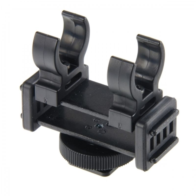 azden-383200-suport-microfon-24260